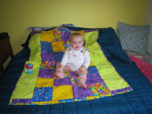 avas-baby-quilt-041507.jpg