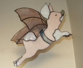 flying-pig2.jpg