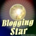 blogstar.jpg
