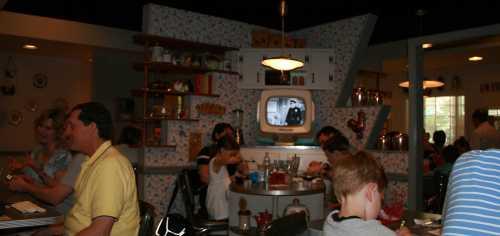 img_0186-50s-restaurant