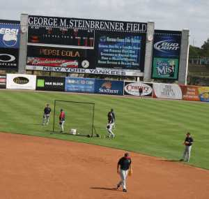 img_steinbrenner-field-sign