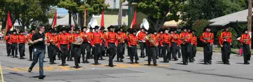 20090516_0286_ red band