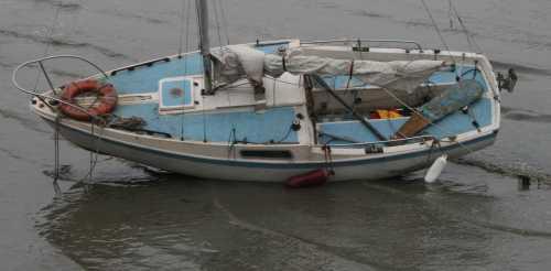 20090524_0320 full deck