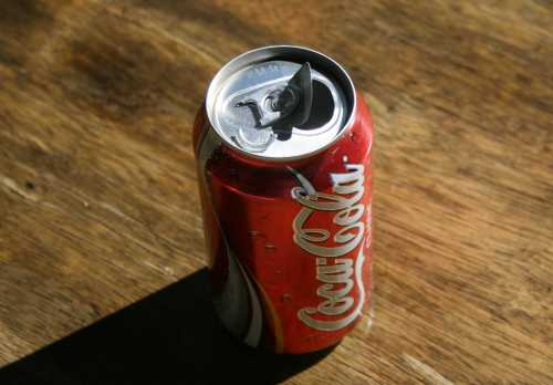 coke can cropped